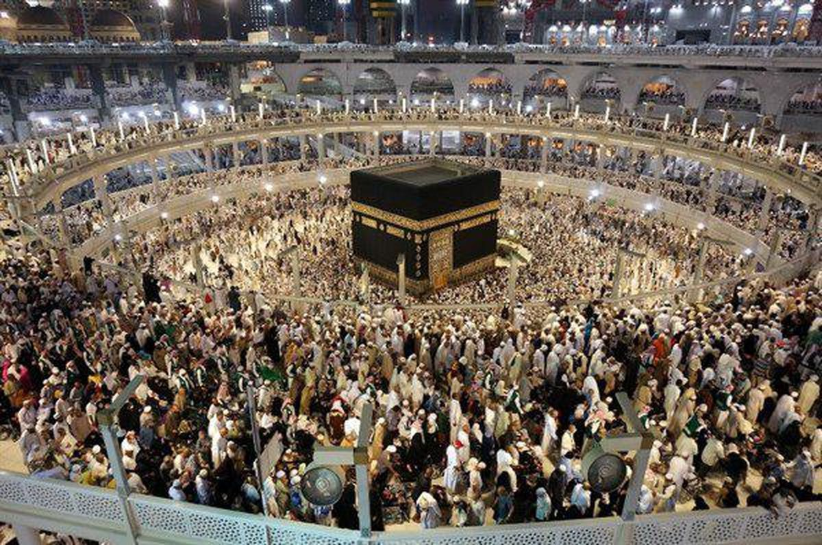 اگر حج۹۹ برگزار نشود، زائران امسال در سال1400 اعزام میشوند