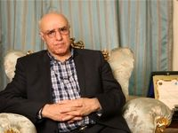 اروپا به دلداری ایران بسنده نکند/ آمریکا ظرفیت لازم برای لغو برجام را ندارد