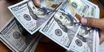 تاثیر شوک ارزی بر کدام بخش اقتصاد بیشتر است؟