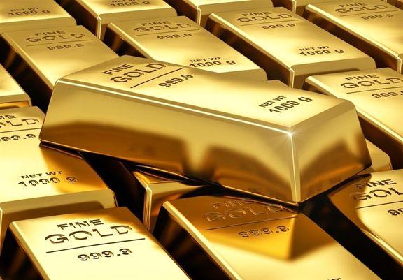 پیش بینی افزایش قیمت طلا در 2سال آتی/ پالادیوم طلا را پشت سر خواهد گذاشت؟