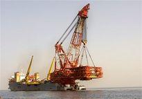 رشد ۴۰ درصدی مصرف نفت تا سال ۲۰۴۰ میلادی