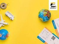 راه اقتصادی خرید بلیط برای سفر چیست؟