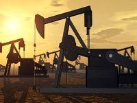 تصحیح چندباره اوراق نفتی