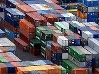 ۷۵۰ صادرکننده فقط ۱۰ میلیون دلار صادرات!