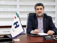 پیام نوروزی مدیرعامل بانک صادرات ایران