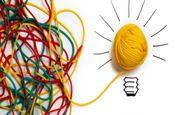 ۱۰ ویژگی کارآفرینان موفق