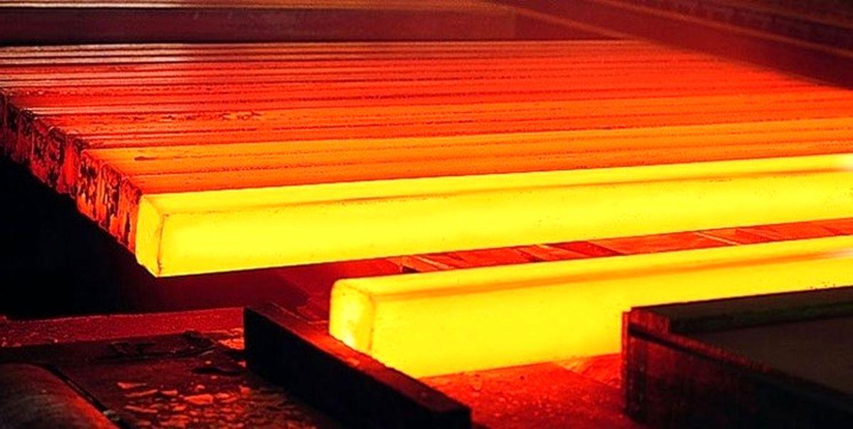 پیشبینی مثبت کارشناسان از وضعیت فلزات اساسی در سال جاری