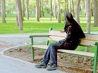 دو- سوم دختران خواستار زندگی مجردی!