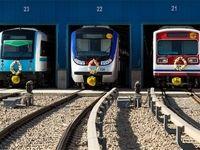 جزییاتی از اولین خط اکسپرس متروی تهران