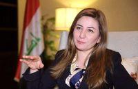 سرنوشت نامعلوم ۳هزار زن ایزدی برده داعش