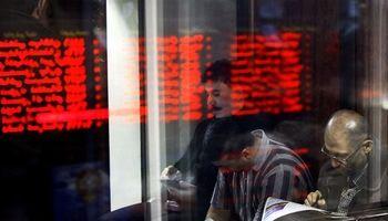 رشد 4782 واحدی شاخص بورس تهران طی یک روز / فلزیها همچنان بزرگترین حامی نماگر اصلی بازار