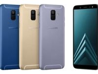 افزایش واردات گوشی تلفن همراه به یکمیلیون و 141هزار دستگاه