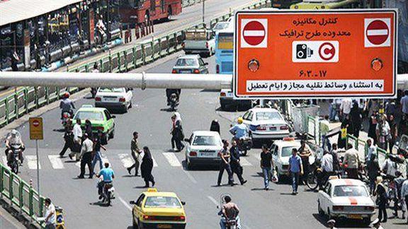 تصویب دستورالعمل استفاده و ساماندهی تابلوهای ترافیکی