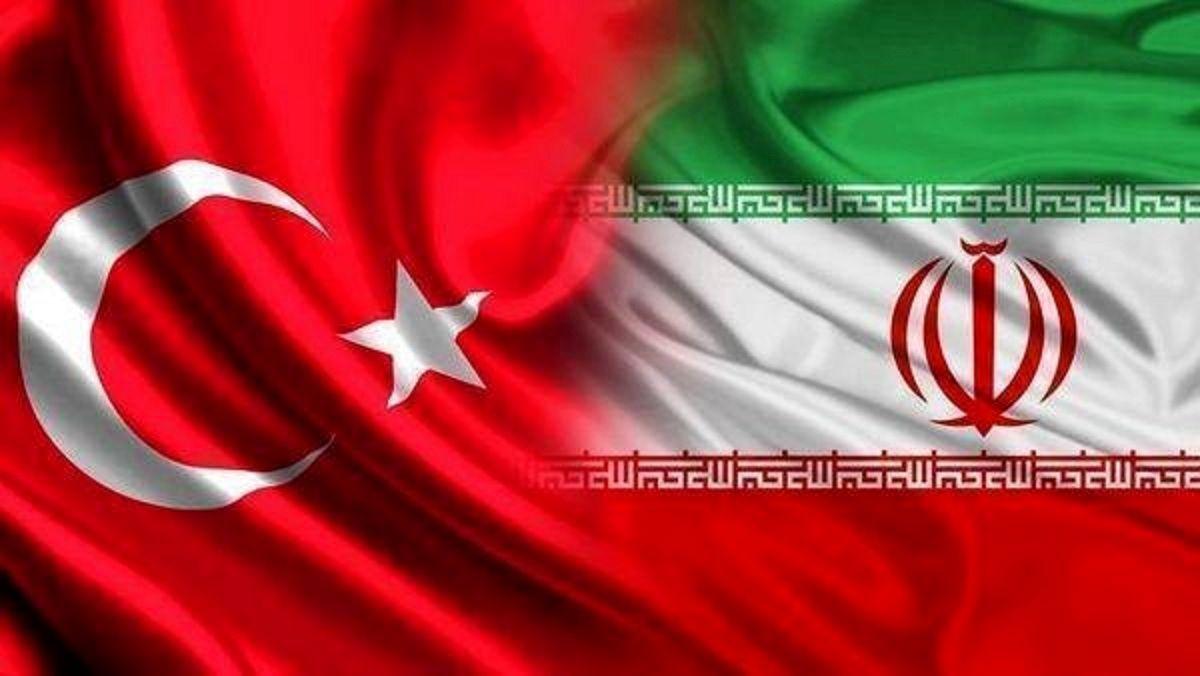 کاهش ۷۳درصدی تجارت ایران و ترکیه