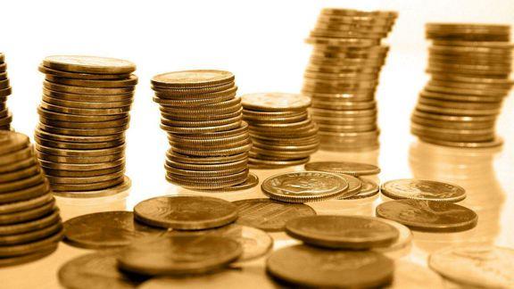 تاختوتاز نوسانگیران سکه