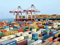 تجارت ۶۵میلیارد دلاری ایران در سال جاری
