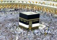 عربستان صدور روادید عمره را متوقف کرد