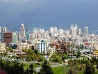 آیا زلزله کرمانشاه گسلهای تهران را تحریک کرده است؟