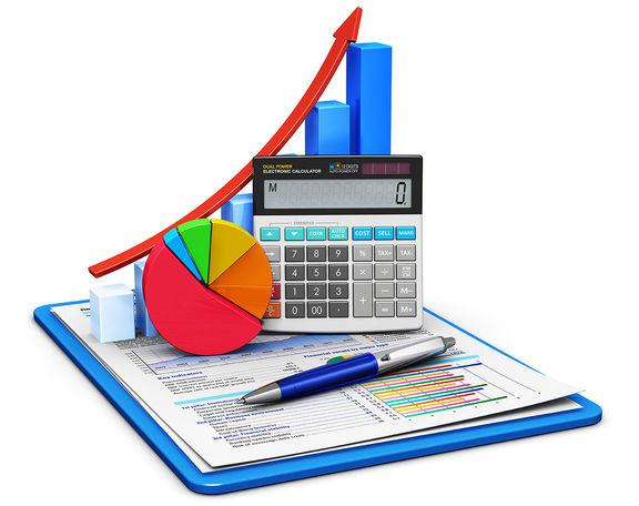 31 درصد؛ رشد درآمدهای مالیاتی