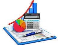 نرخ تورم اعلامی بانک مرکزی صحیح است