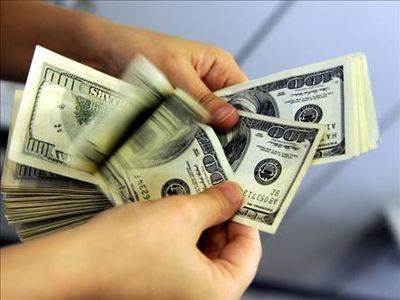 احتیاط معاملهگران در بازار ارز