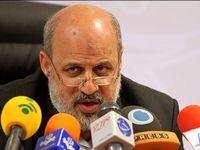 واکنش معاون اسبق وزیر نفت به تهدید نابود کردن پالایشگاههای ایران