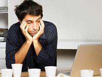 خواب آلودگی روزانه خطرناک است؟