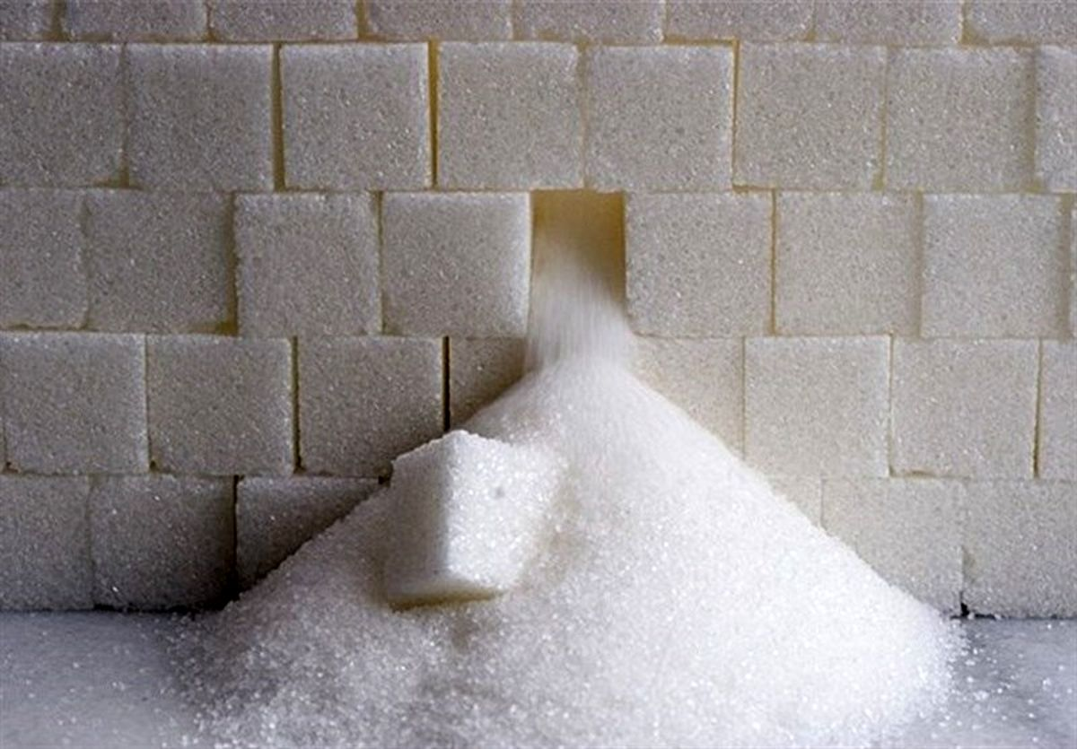 دولت در قیمت شکر تجدید نظر کرد
