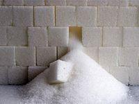 قیمت شکر با ارز آزاد ارزانتر از قیمت شکر با ارز دولتی است