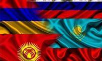 ایران و اتحادیه اوراسیا قرارداد ایجاد منطقه آزاد تجاری امضا کردند