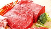 گوشتهای گیاهی رژیم غذایی آینده انسان؟