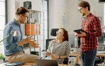 چگونه کسب و کاری درخشان در سال 2021 داشته باشیم؟