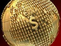 بدهیهای خارجی ایران 7درصد کاهش یافت