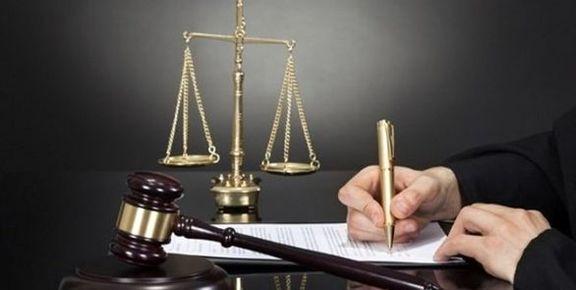 حل مشکلات بیمهای کارشناسان و وکلا کلید خورد