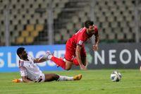 فشردگی لیگ قهرمانان آسیا چقدر به تیمهای ایرانی ضرر زد؟