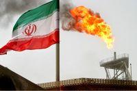 سهم شرکت ملی نفت از درآمدهای نفتی +فیلم