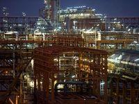 پایتخت گازی میزبان رییس جمهور/ ۵.۵میلیارد دلار به درآمدها افزوده شد