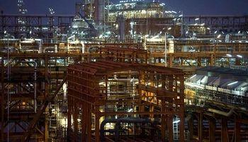 در پارس جنوبی از قطر پیش افتادهایم/ فضا برای فعالیت شرکتهای داخلی در صنعت نفت فراهم است