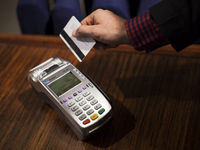 انهدام باند بزرگ کلاهبرداری با کارت بانکی