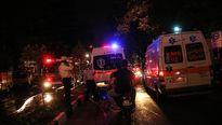 دستور احضار ۵نفر از مقصران احتمالی حادثه کلینیک سینا صادر شد
