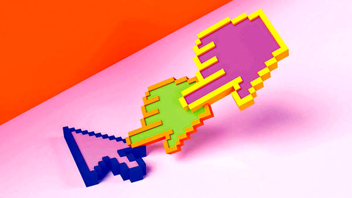 موانع و پیامدهای مدیریت از راه دور کدامند؟