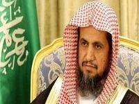 ۱۱ شاهزاده سعودی معترض بازداشت شدند