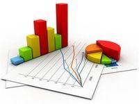 پشتپرده گزینشهای آماری/ انحصارطلبی آماری در دورههای رکود اقتصادی