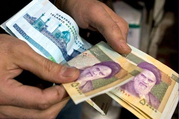 کلاف سردرگم افزایش دستمزد کارگران