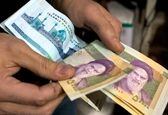 افزایش دستمزد راهی برای خروج اقتصاد از رکود