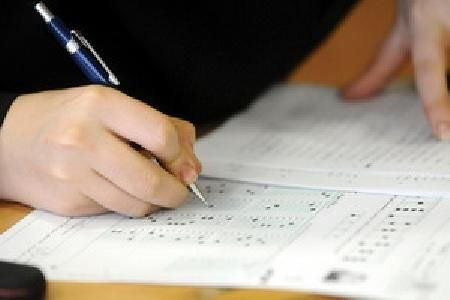 هفتمین آزمون استخدامی دستگاههای اجرایی آغاز شد