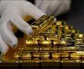21 درصد؛ بازدهی طلا در اردیبهشت ماه