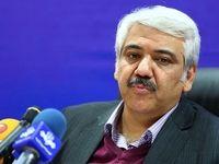 صدور احکام معلمان تماموقت از اول مهر