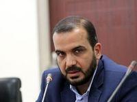 صندوق بازنشستگی کشوری به مسئله حقوق بازنشستگان مخابرات رسیدگی کند