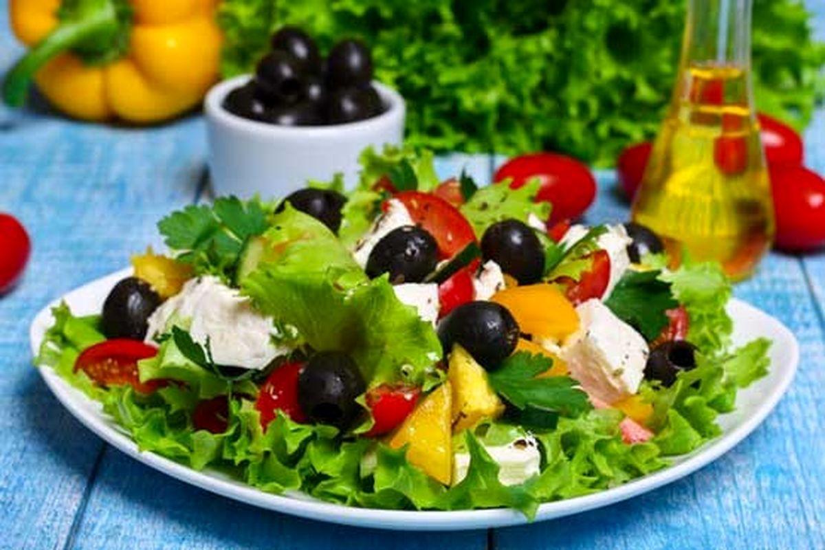 این روشهای شام خوردن عمر شما را کوتاه میکنند